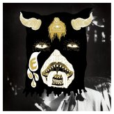 Portugal-The-Man