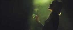 Ella es una mujer Gucci: Vinila Von Bismark