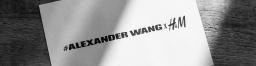 Una cita con Alexander Wang