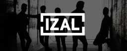 La banda Izal estrena single: Copacabana